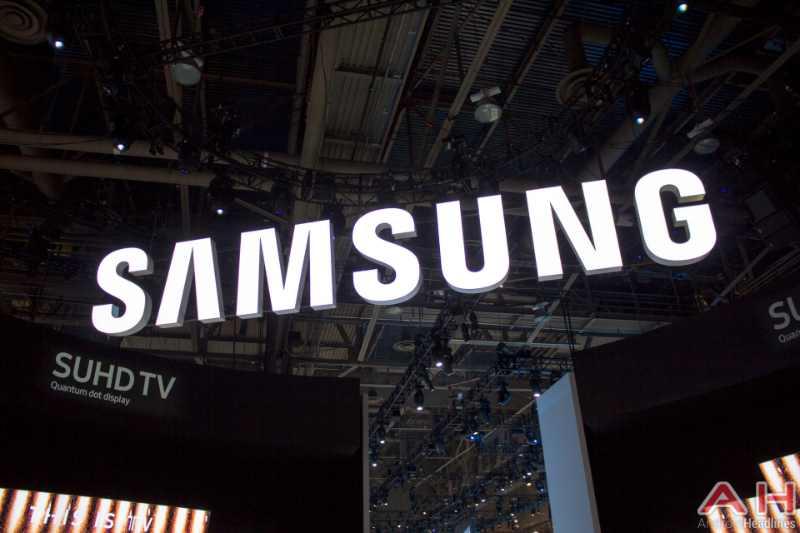 Galaxy Note 3 : premières photos du prototype pour le géant de Samsung !