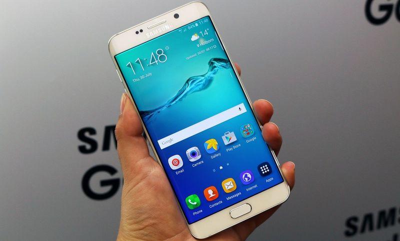 Galaxy Note 7 : optimiste, Samsung a prévu 5 millions d'unités au lancement