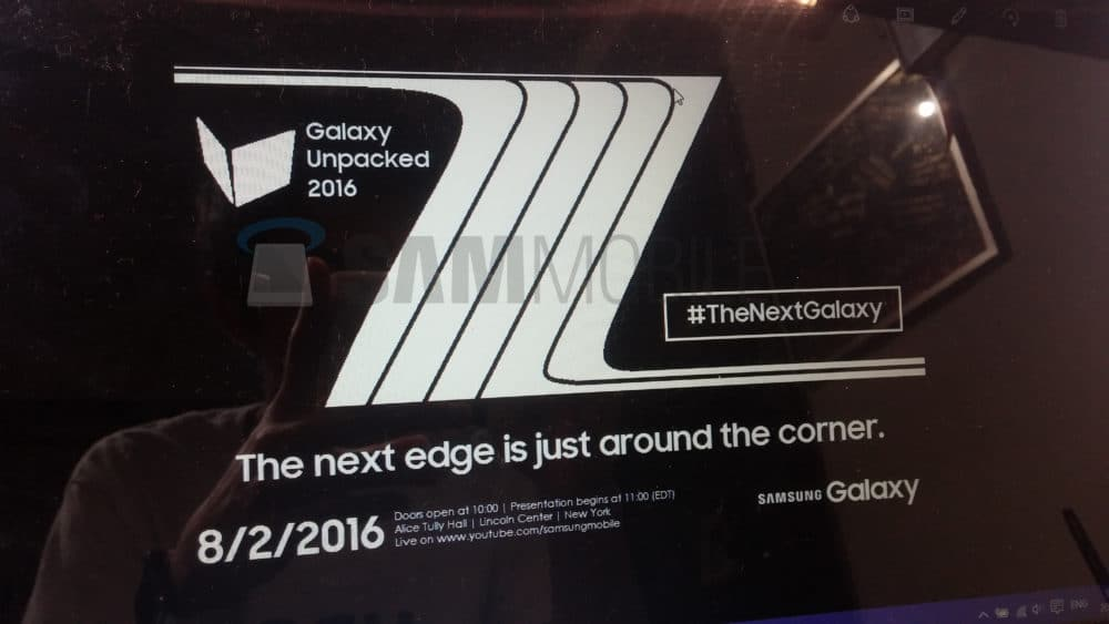 galaxy-note-7-date-sortie