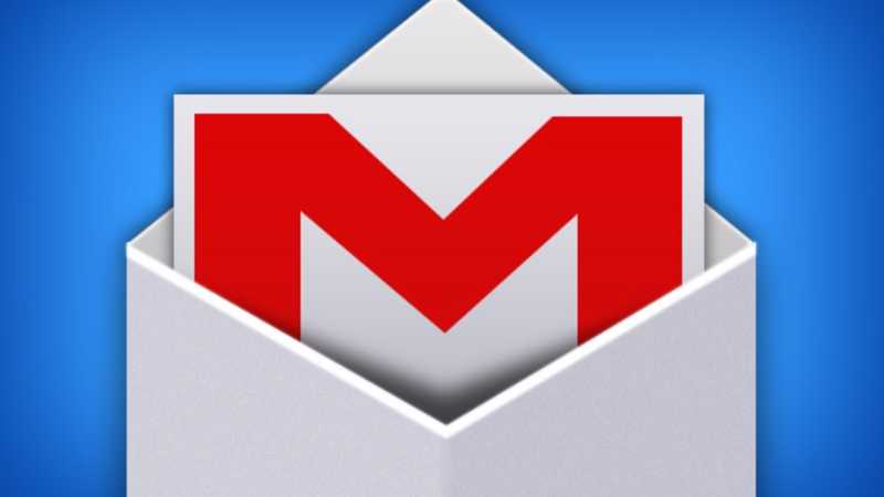 Gmail: une nouvelle interface dévoilée mercredi ?