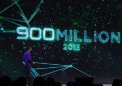 google-annonce-900-millions-activations-pour-android