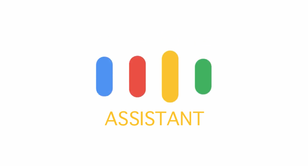 google-assistantlogo