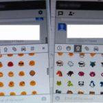 google-babel-nouvelles-captures-ecran-tres-convaincantes-application-2