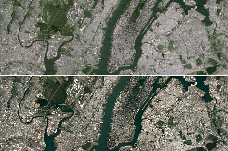 google-maps-satellite