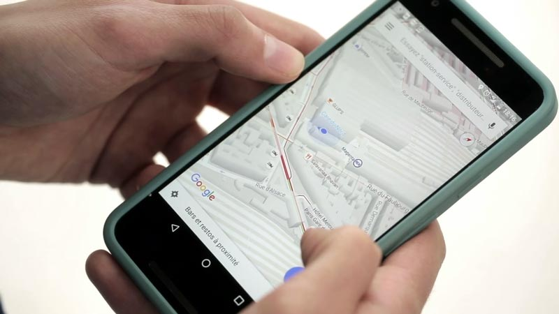 google-maps-sncf-plans-gares