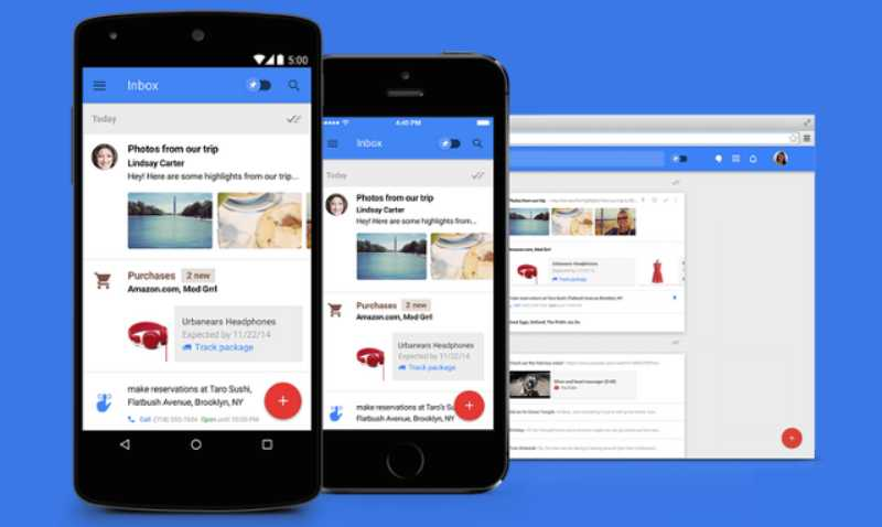Google Now enfin disponible sur la version bureau de Google Chrome