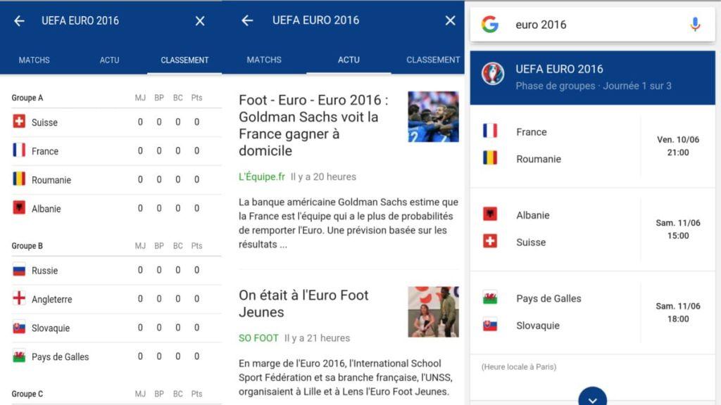 google-now-euro