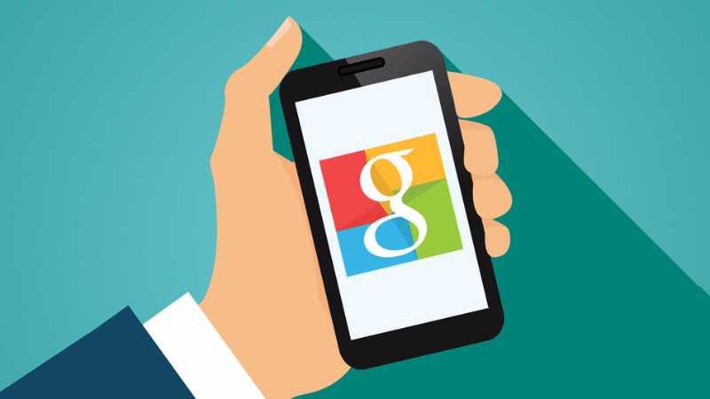 Google souhaite devenir opérateur mobile