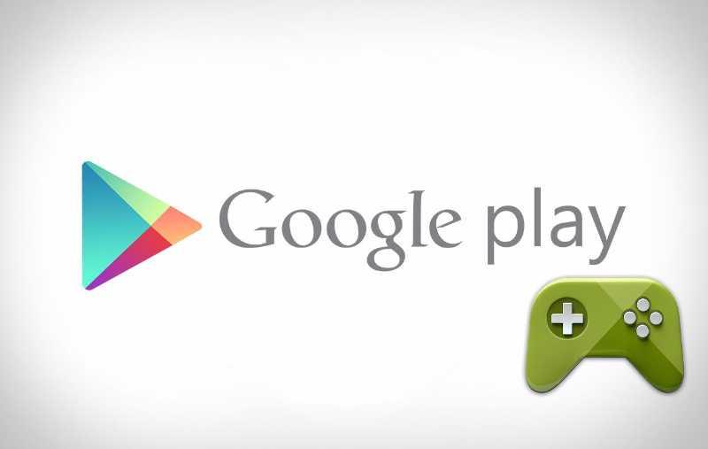 Google Play Games déjà intégré à plus d'une quinzaine de jeux, la liste disponible!