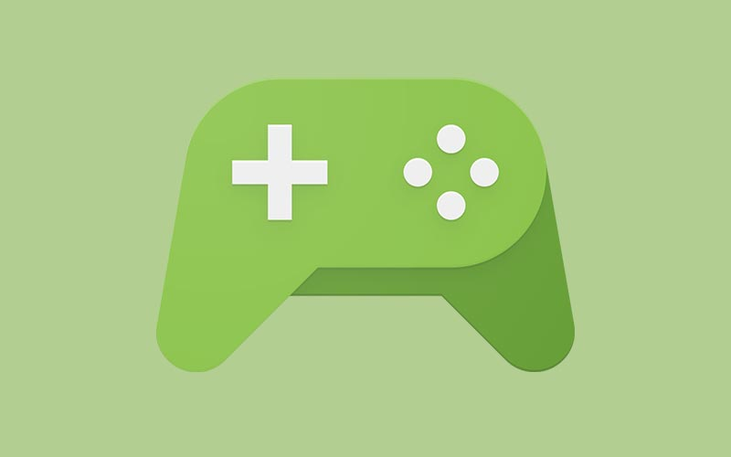 google-play-jeux