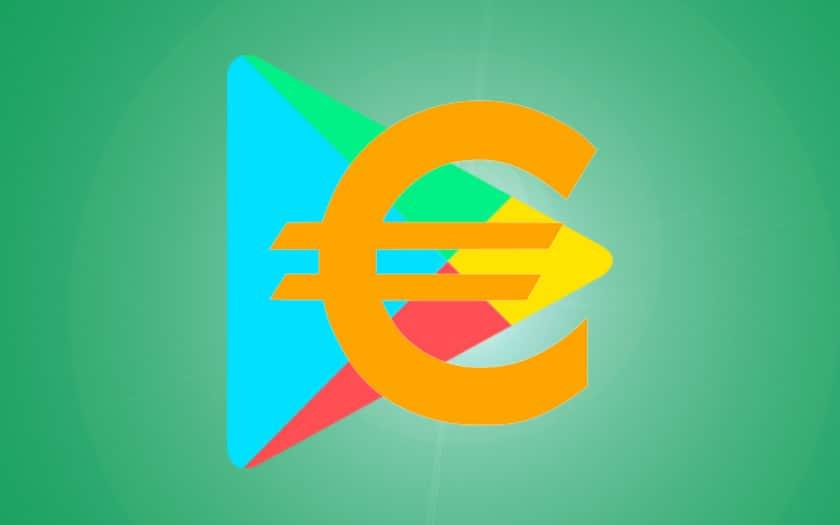 google play store remboursement application