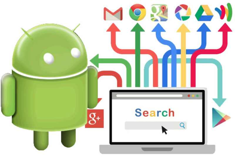 google-poursuivi-abus-position-dominante-android
