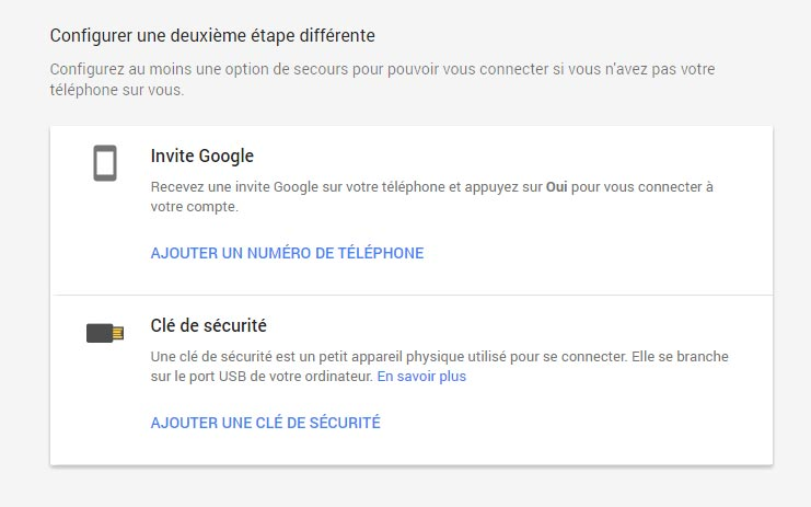 google-validation-notif