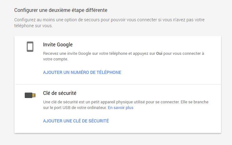google-validation-notif