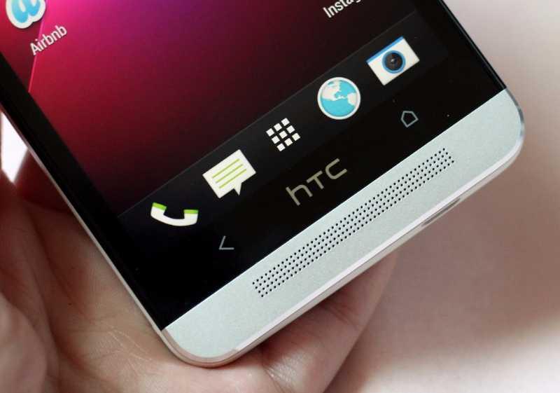 HTC One : ses ventes ont finalement atteint les 5 millions d'unités