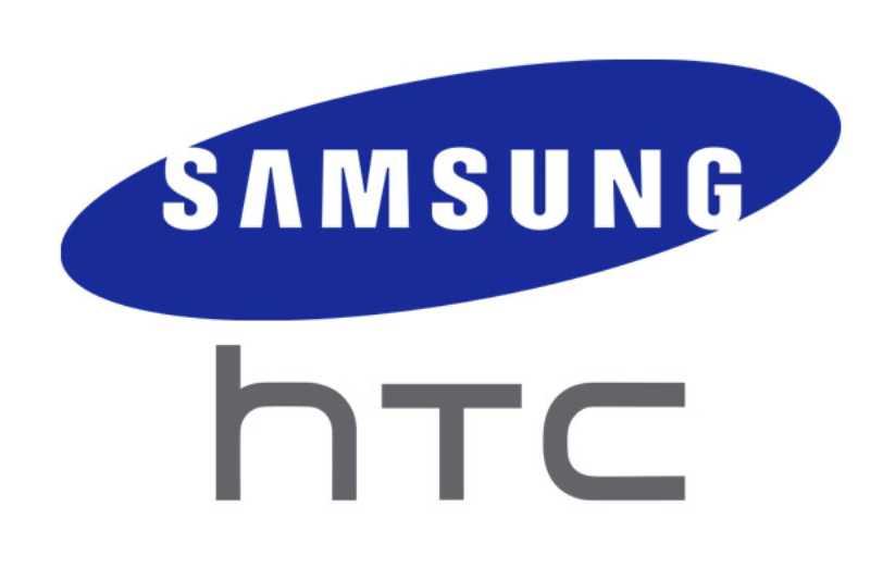 HTC : « Samsung utilise ses composants comme une arme pour bloquer la concurrence»
