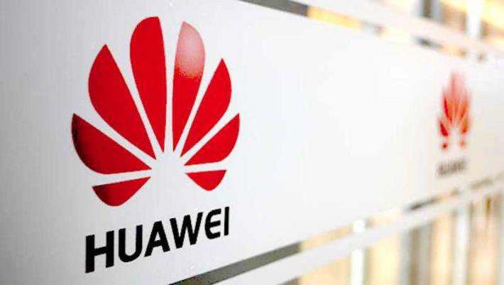 Huawei veut hisser ses smartphones dans le top 3 des constructeurs