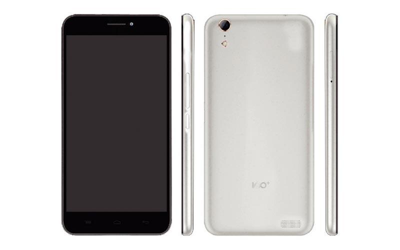 iphone-6-copie-chinoise