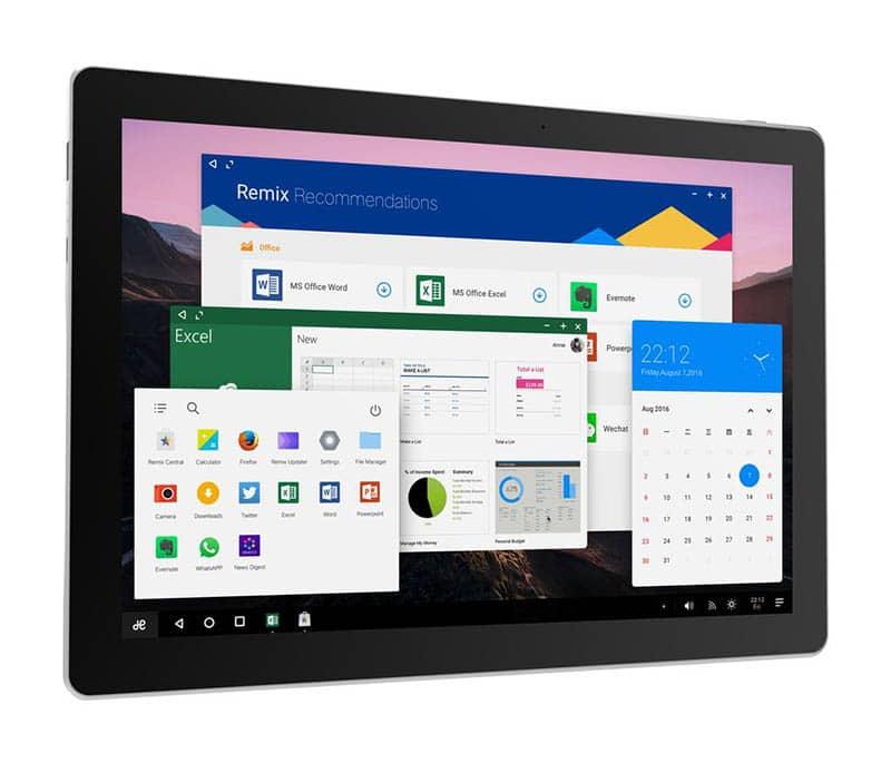 jide-remix-pro-tablette-android-reve