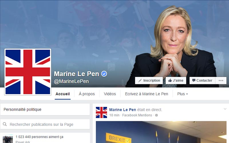 le-pen-marine-facebook