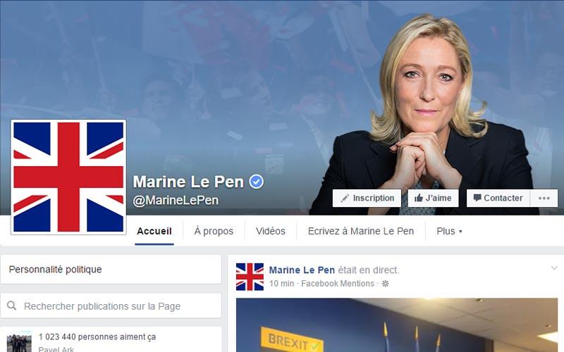 le-pen-marine-facebook