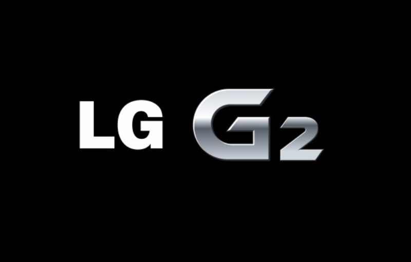 LG ne veut plus utiliser la marque Optimus pour son haut de gamme