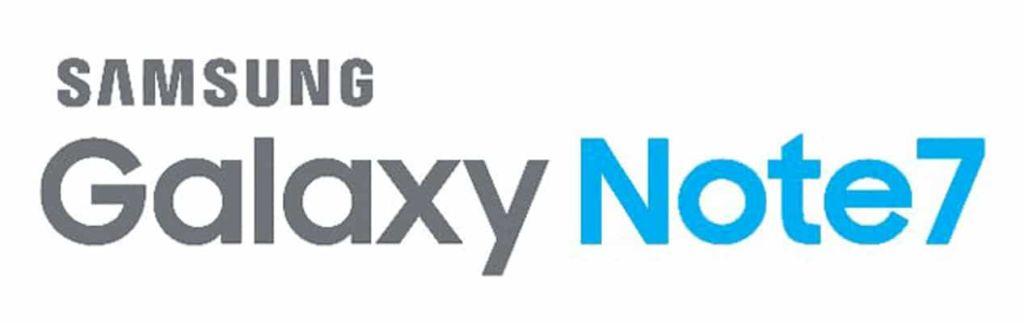 logo-galaxynote7