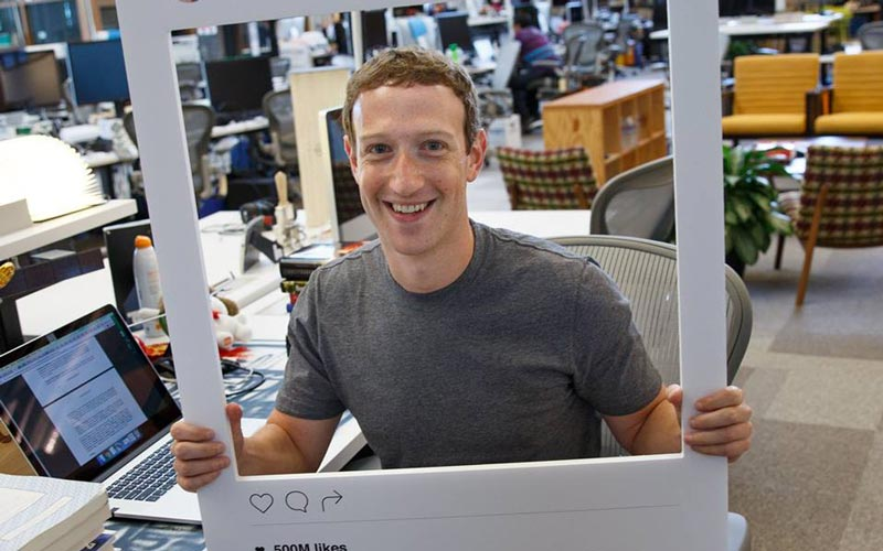 mark-zuckerberg-instagram