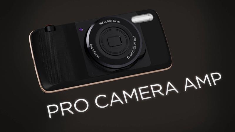 moto-z-camera-pro-module