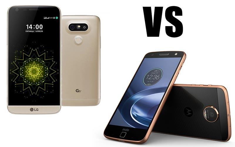 moto-z-vs-lg-g5