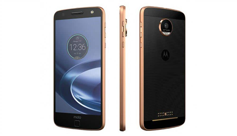 motoZ-force