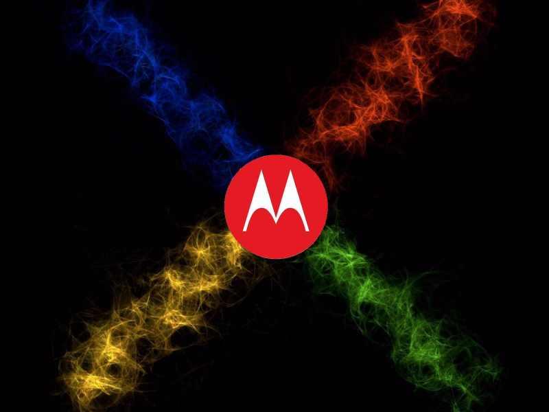 Motorola X Phone alias Moto X confirmé par le PDG de Motorola