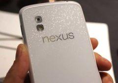 nexus-4-blanc-android-4-3-10-juin-nouvelle-nexus-7-juillet