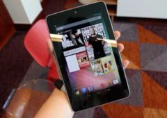 nexus 7 seconde generation enfin devoile