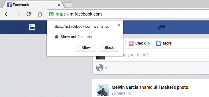notif-chrome