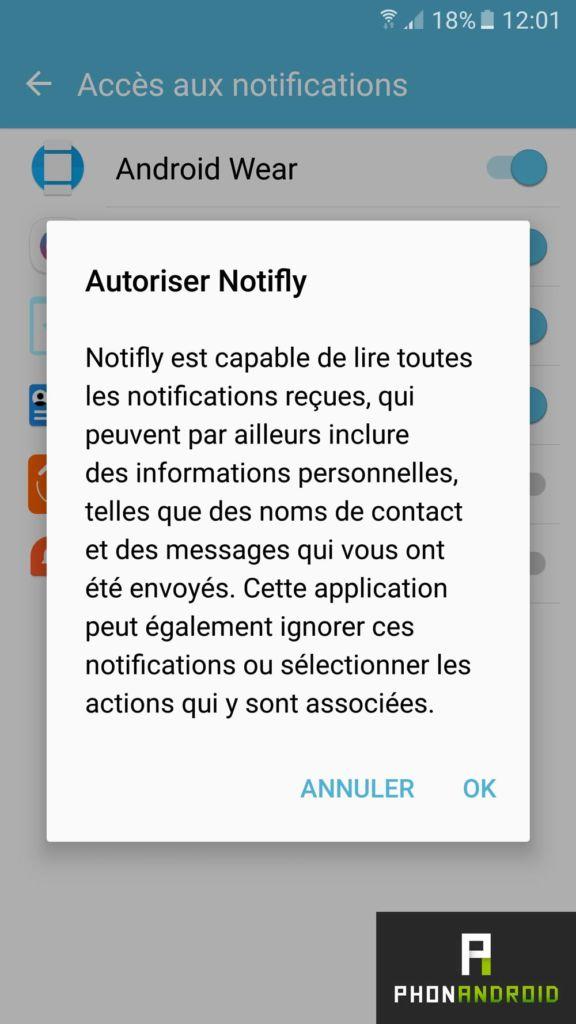 notifly-2