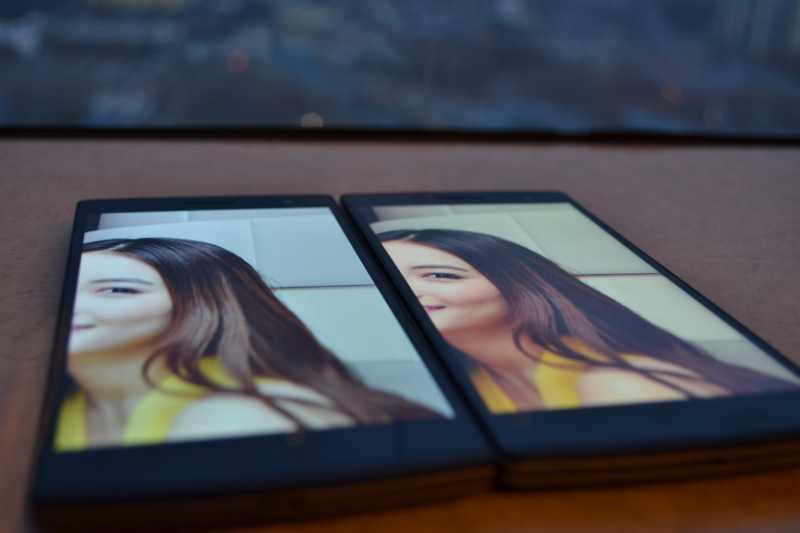 Oppo Find 7 : processeur Snapdragon 800 et écran 5 pouces 1080p ?