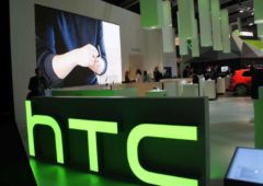 phablet htc one max t6 htc butterfly 2 sortie prevue second semestre 2013