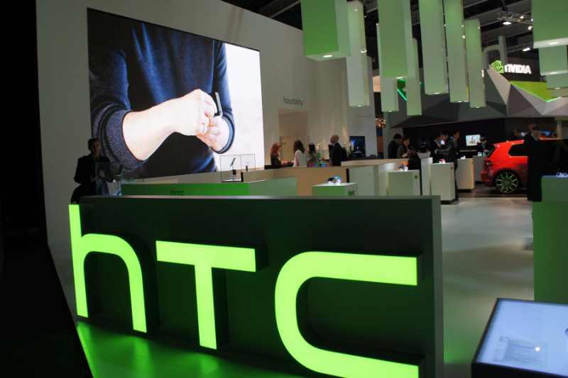 Phablet HTC One Max T6 et HTC Butterfly 2, sortie prévue au second semestre 2013