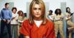 Une femme condamnée pour avoir téléchargé 11 films, sans avertissement d'Hadopi