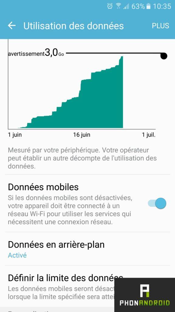 roaming-tuto2