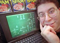 roi-spam