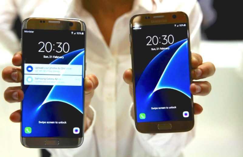 Samsung : 16 tailles d'écrans pour 26 terminaux mobiles, est-ce trop ?