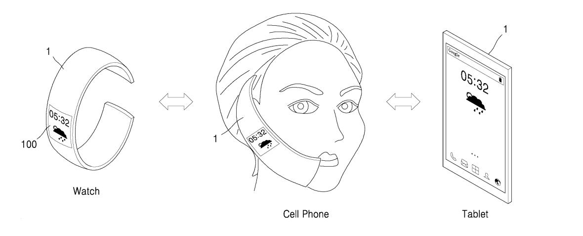 samsung-brevet-smartphone-3-en-1-01
