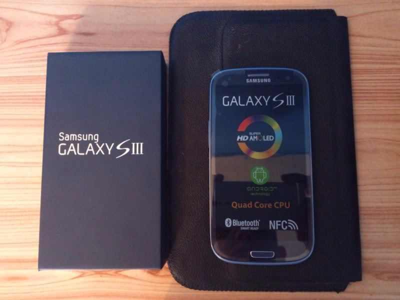 Samsung Galaxy S3, Note 2 et Mega : 50 euros de remboursement après achat
