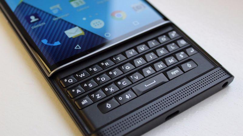smartphones fonctionnalites inutiles