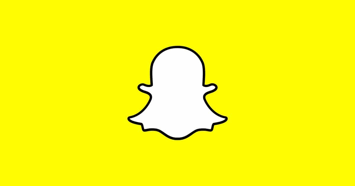 snapchat-3