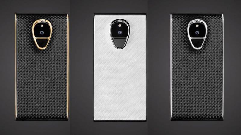 solarin phone