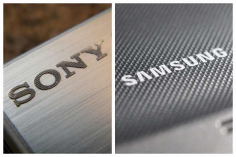 Un Sony Xperia L4 Togari de 6,44 pouces pour concurrencer le Galaxy Note 3