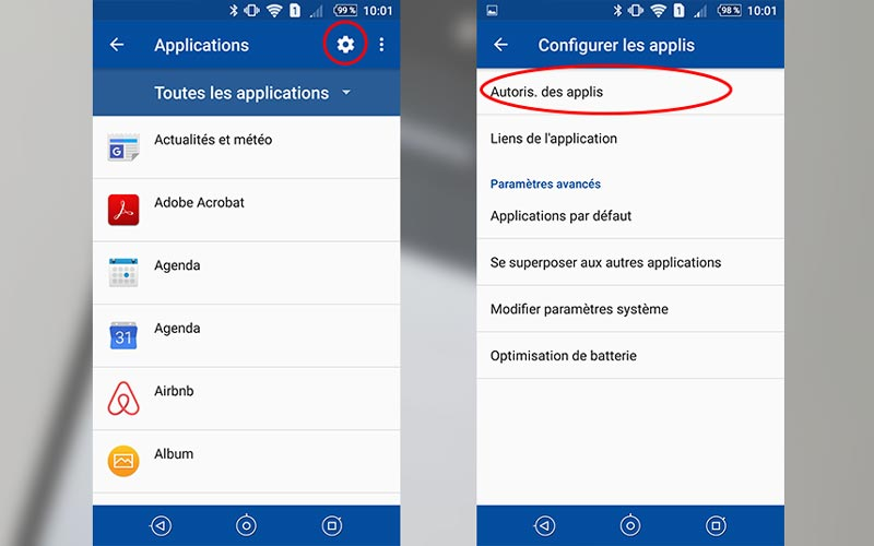 tuto-android-permissions-applications-01